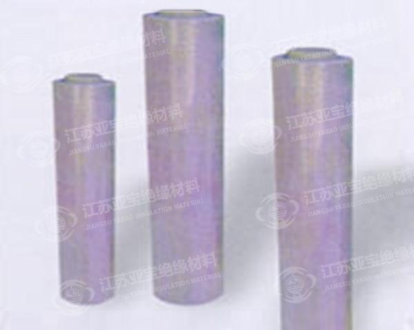 6630聚酯薄膜聚酯纤维非织布柔软复合材料