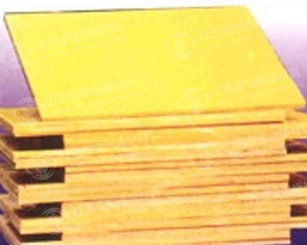 3240环氧酚醛层压玻璃布板