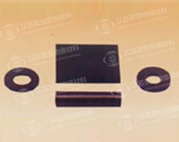 HP-5高温金云母系列制品