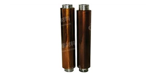 6052聚酰亚胺薄膜良好的化学稳定性及耐湿热性