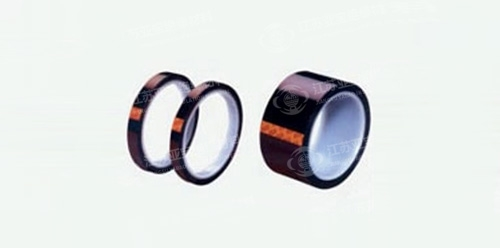聚酰亚胺薄膜因其优异的电器性能被广泛应用