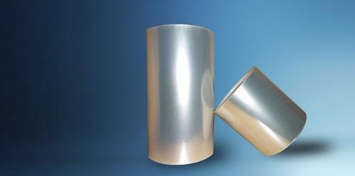 透明聚酰亚胺薄膜具有耐高低温