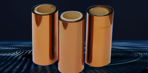 聚酰亚胺特种工程塑料分类办法有许多种